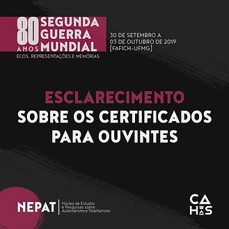 NEPAT_evento-80-anos_post-infos_03.png
