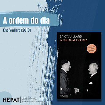 NEPAT_post-template-LIVRO_ adaptado-aord