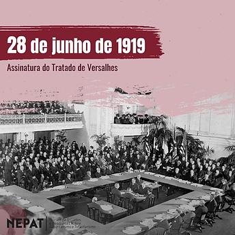 NEPAT_post-28.06-atualizado.png