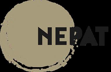 NEPAT%2520LOGO_edited_edited.png