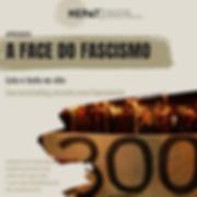 NEPAT_post-blog.png