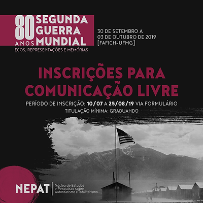 NEPAT_evento-80-anos_post-02.png