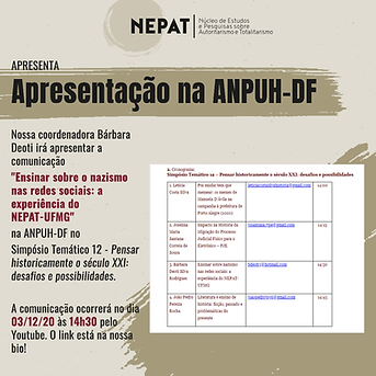 NEPAT_post-template-INSTITUCIONAL_anpuh.