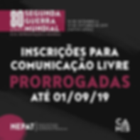 NEPAT_evento-80-anos_post-infos_04.png