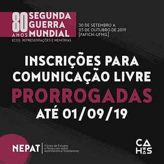NEPAT_evento-80-anos_post-infos_04.png