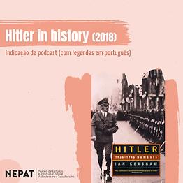 NEPAT_post-template-FILME[2]_podcastkers
