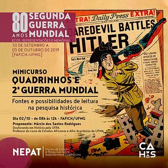 NEPAT_evento-80-anos_Minicurso_01.png