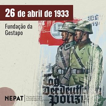 NEPAT_post_26.04.png