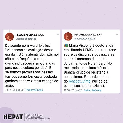 NEPAT_post-template-CONCEITOS_pesquisado