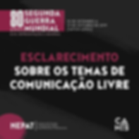 NEPAT_evento-80-anos_post-infos_02.png