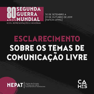 NEPAT_evento-80-anos_post-infos_02.png