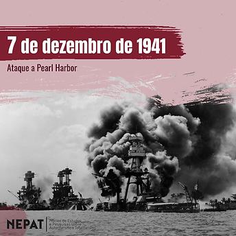 NEPAT_post-template-DATAS_07.12.png