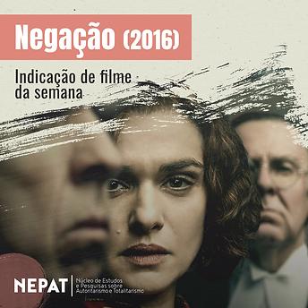 NEPAT_postdenial.png