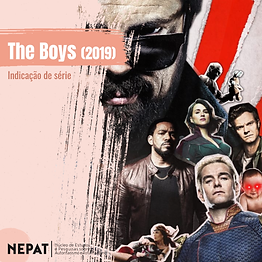 NEPAT_post-template-FILME_theboys.png