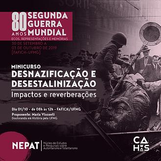 NEPAT_evento-80-anos_Minicurso_02.png