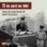 NEPAT_post_11.04.png