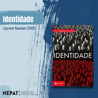 NEPAT_post-template-LIVRO_ identidade.pn