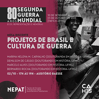 NEPAT_evento-80-anos_post-mesa-discente-