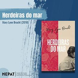 NEPAT_post-herdeirasdomar.png