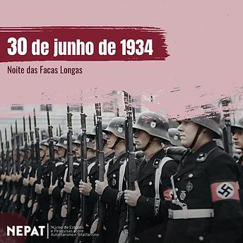 NEPAT_post-30.06-atualizado.png