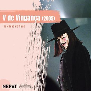 NEPAT_post-template-FILME_vdeviganca.png