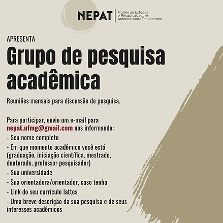 NEPAT_post-template-INSTITUCIONAL_grupod