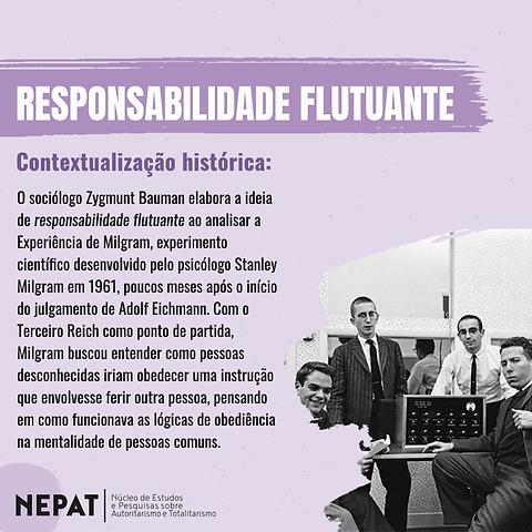 NEPAT_post-template-CONCEITOS_responsabi