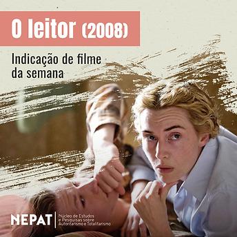 NEPAT_post_oleitor.png