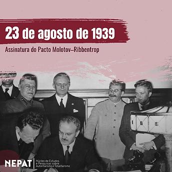 NEPAT_post-23.08.png