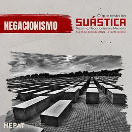 NEPAT_post-template-SUASTICA_02.negacion