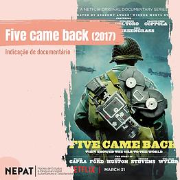 NEPAT_post-template-FILME[2]_5cameback1.