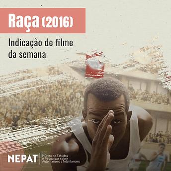 NEPAT_post-template_raça.png
