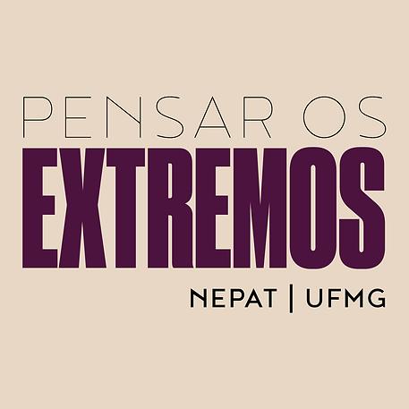 pensarExtremos-LOGO__avatar.png