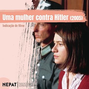 NEPAT_post-template-FILME_sophiescholl.p
