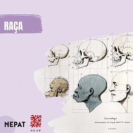 NEPAT_post-template-CONCEITOS_raça-1.pn