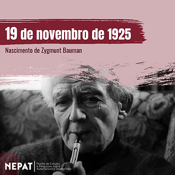 NEPAT_post-template-DATAS_oficial_19.11.