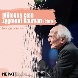 NEPAT_post-template-entrevistabauman.png