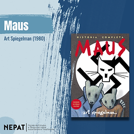 NEPAT_post-maus.png