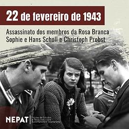 NEPAT_postrosabranca.png