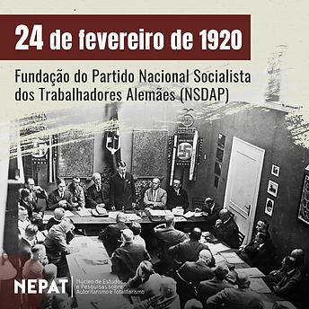 NEPAT_postnsdap.png
