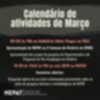 NEPAT_postcalendariomarco.png
