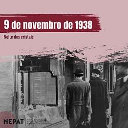 NEPAT_post-template-DATAS_oficial_09.11.