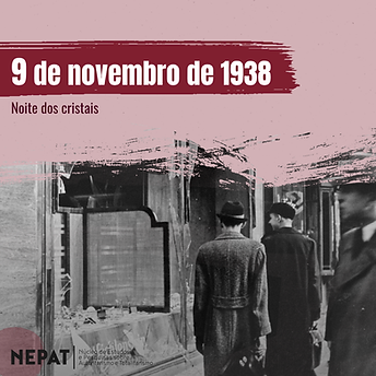 NEPAT_post-template-DATAS_oficial_09.11.