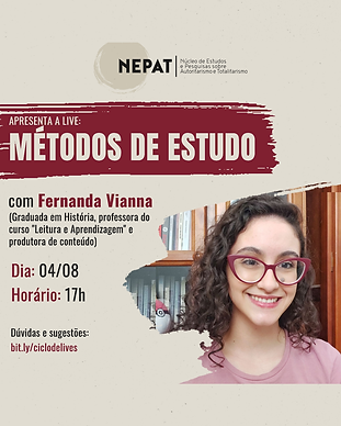 NEPAT_Stories-fernanda.png