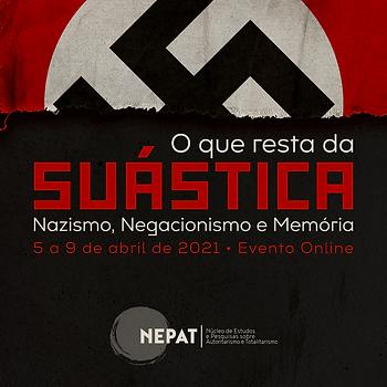 NEPAT_suastica-POST_01.png