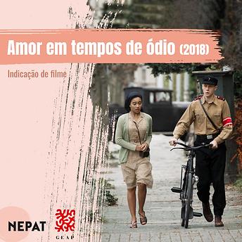 NEPAT_post-template-FILME_GEAP_amoremtem