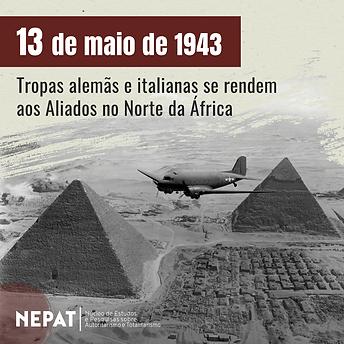 NEPAT_post_13.05.png