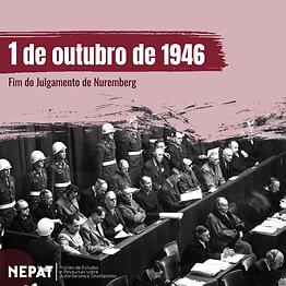 NEPAT_post-01.10.png