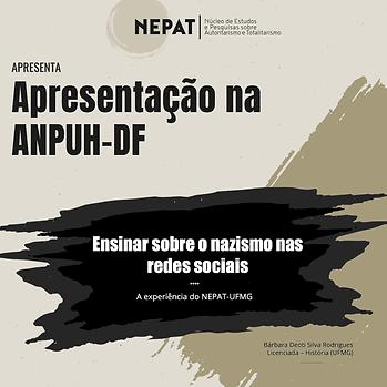 NEPAT_post-template-INSTITUCIONAL_anpuha