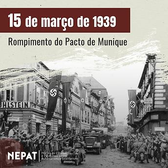 NEPAT_postpactodemunique.png